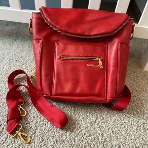 Fawn Design mini bag